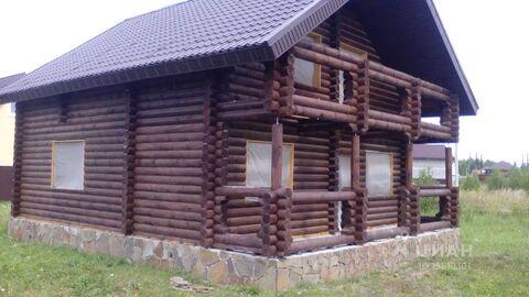 Продажа дома, Богородск, Богородский район, Ул. Кравцова - Фото 1