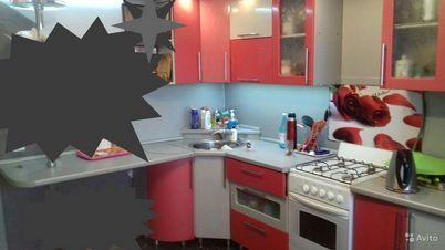 Продажа квартиры, Елец, Ул. Привокзальная - Фото 1