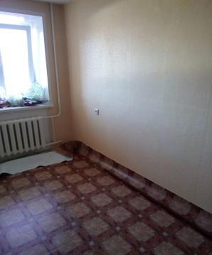2 комн.квартира с 2-мя лоджиями. ул. Кронштадтская,10 - Фото 5