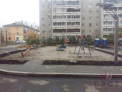 Квартира, ЖК Кольцовский, г. Екатеринбург - Фото 3