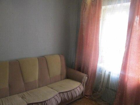 Сдается комната в общежитии со всеми удобствами внутри, по адресу г.Об - Фото 2