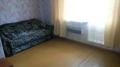 Сдается 1к кв-ра ул. Гусарова - Фото 2