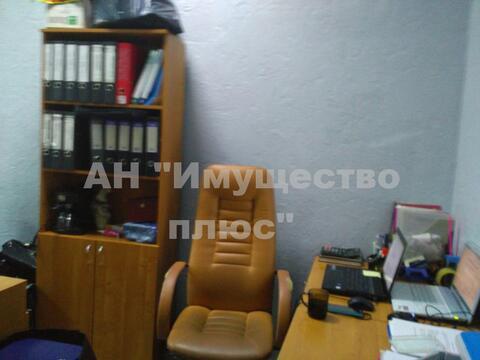 Сдам офис 75 кв.м, по адресу: К. Маркса, 442, Отдельный вход. - Фото 1