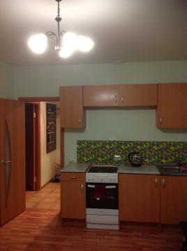 Сдается посуточно однокомнатная квартира в Химках - Фото 5