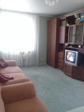 Сдается квартира улица Димитрова, 9 - Фото 1