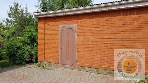 Элитный частный дом с Ландшафтным дизайном двора - Фото 3