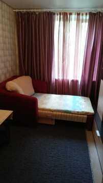Сдам комнату в 3-к квартире, Москва г, Байкальская улица 32 - Фото 1