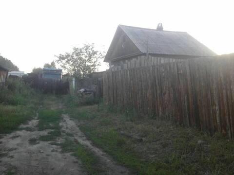 Продается дом. , Иркутск город, Ракитная улица 1а - Фото 2