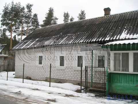 Продажа дома, Кингисепп, Кингисеппский район, Ул. Заречная - Фото 1