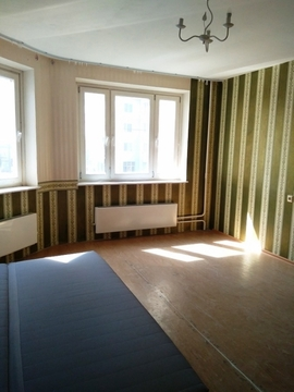 Сдается квартира, Чехов, 42м2 - Фото 4