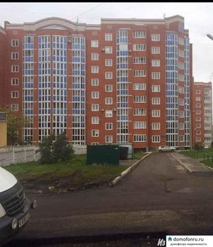 Объявление №47715765: Сдаю 1 комн. квартиру. Саранск, ул. Волгоградская, 124А,