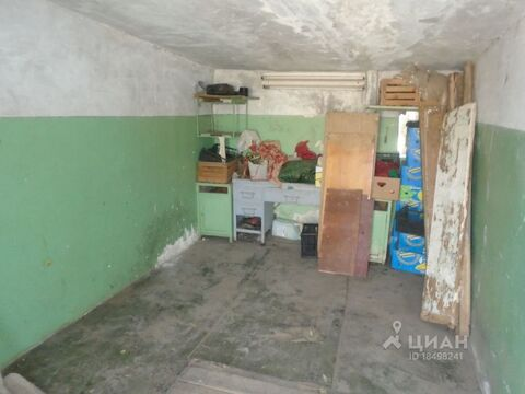 Продажа гаража, Невинномысск, Ул. Чайковского - Фото 1