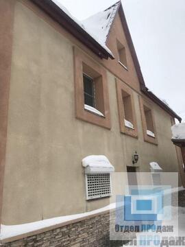 Продажа дома, Новосибирск, м. Заельцовская, Ул. Согласия - Фото 2