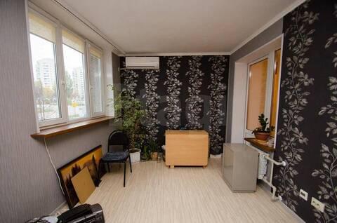 Продам 2-комн. кв. 73.57 кв.м. Белгород, Щорса - Фото 3