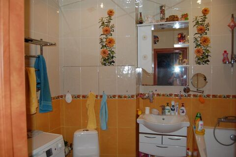 2-комн. квартира г. Красногорск, ул. Успенская, 24 - Фото 5