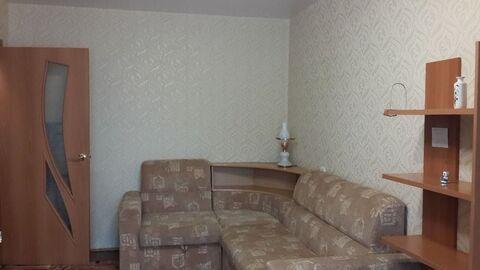 Аренда квартиры, Шебекино, Ул. Железнодорожная - Фото 4