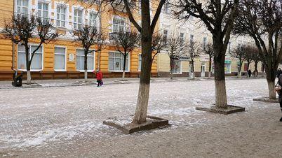 Аренда псн, Смоленск, Ул. Коненкова - Фото 2