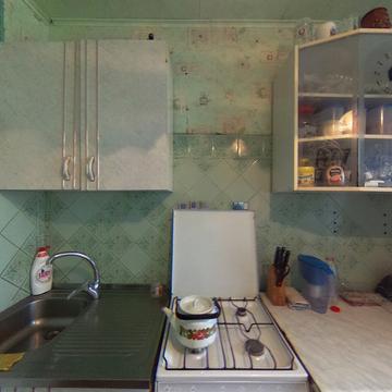 Квартира, ул. Революции, д.7 - Фото 2