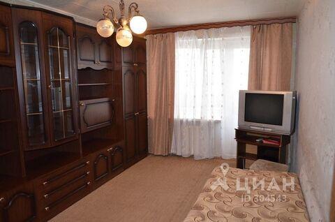 Аренда квартиры посуточно, Подольск, Ул. Ватутина - Фото 1