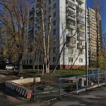 2-х ком/кв ул.Демьяна Бедного 2к1 - Фото 3