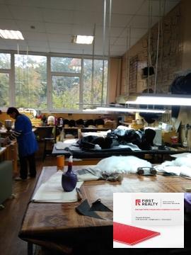 Швейное производство меховых изделий в собственности - Фото 1