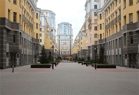Аренда офиса, м. Василеостровская, Средний пр во улица - Фото 3
