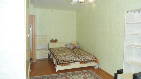 Продается 1-ая квартира ул. Терешковой (р-он Черемушки) - Фото 2