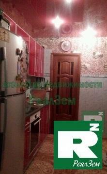 Продаётся четырёхкомнатная квартира 79 кв.м, г.Обнинск - Фото 3