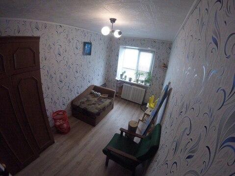 2-к квартира в южном - Фото 4