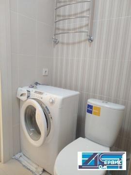 Сдам 1-а комнатную квартиру - Фото 4