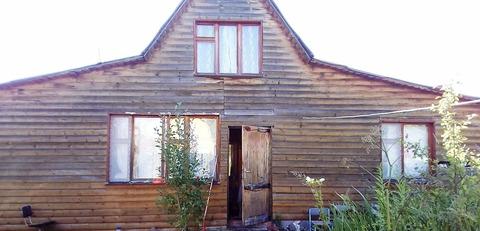 Продажа дома с баней - Фото 2