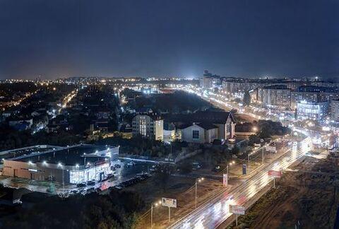 Трехкомнатная, город Саратов, Продажа квартир в Саратове, ID объекта - 323104570 - Фото 1