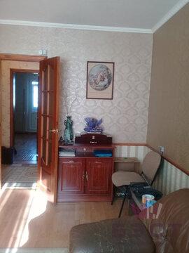 Квартира, ул. Строителей, д.19 - Фото 3