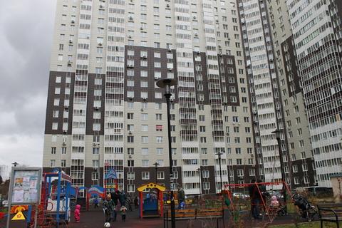 """Самое выгодное предложение в ЖК """" Одинцовский парк"""" - Фото 2"""