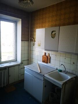 Продается 3-х комн.квартира в 100 метрах от м. Академическая - Фото 4