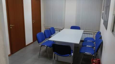 Сдам офисные помещения в центральной части города Ярославля! - Фото 5