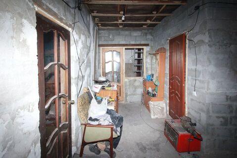 Дом на Сельмаше 160 кв.м. - Фото 4