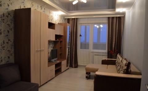 Сдается 1-ком квартира Спасск-Дальний, Парковая, 15 - Фото 4