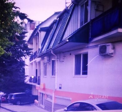 Продажа квартиры, Ялта, Ул. Тимирязева - Фото 1