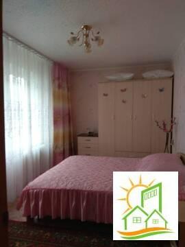 Квартира, ул. Молодогвардейская, д.10 - Фото 4