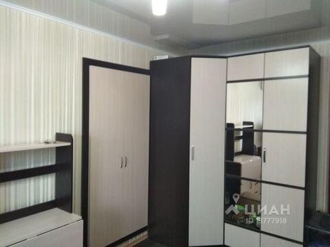 Продажа комнаты, Оренбург, Ул. Шевченко - Фото 2