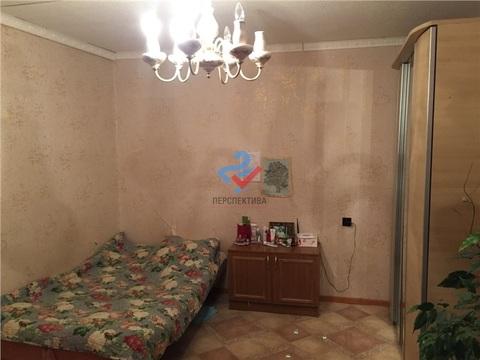 2 комн. квартира (54,2 кв.м.) на Менделеева 116 - Фото 4