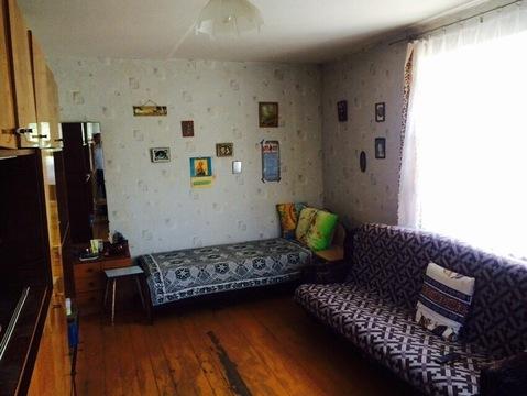 Продам однокомнатную квартиру, ул. Суворова - 114 - Фото 3