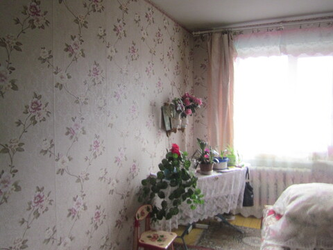 1 350 000 Руб., 2-комн. в Рябково, Купить квартиру в Кургане по недорогой цене, ID объекта - 319376876 - Фото 1