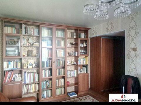Продажа квартиры, м. Ладожская, Энергетиков пр-кт. - Фото 5