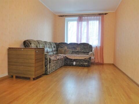 Продам 2 к-кв. в доме 2014 г. постройки с индивидуальным отоплением. - Фото 1