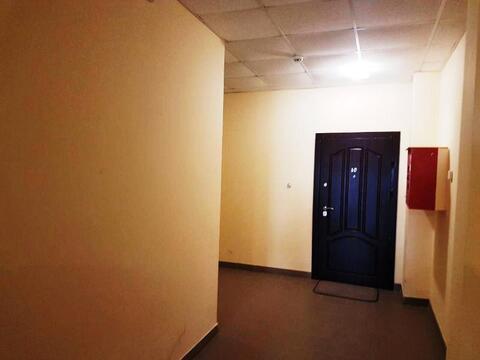 Продается 2к/к улучшенная квартира с видом на море, ул.Парковая,14б - Фото 3