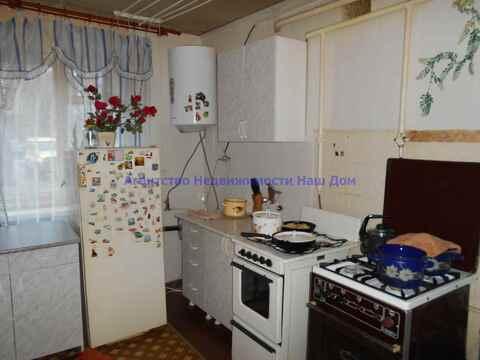 Комната в 5ти комнатной квартире - Фото 4