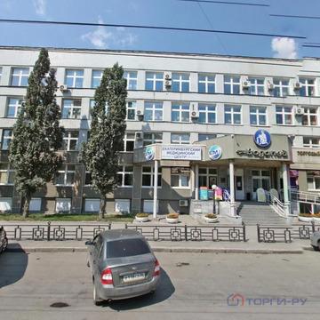 Объявление №66361596: Продажа помещения. Екатеринбург, ул. Шевченко, дом 9,