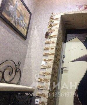 Продажа квартиры, Медведево, Медведевский район, Ул. Пушкина - Фото 2